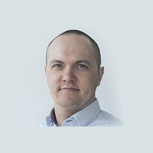 Chris Jacobsen