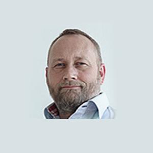 Dan Sørensen